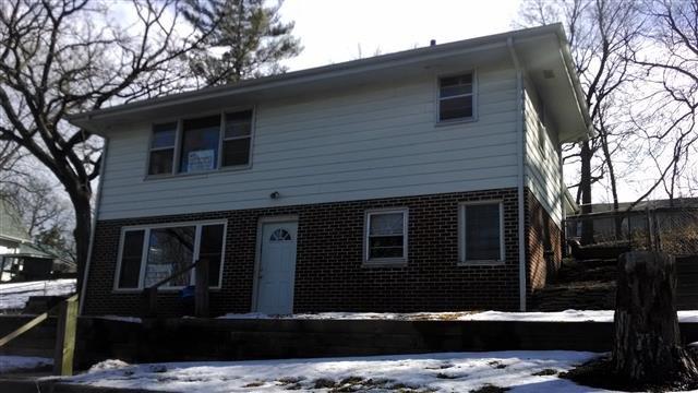 House For Rent In 3117 Howell St 2 Omaha Ne